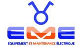 EME EQUIPEMENT ET MAINTENANCE ELECTRIQUE